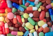 Pills Image