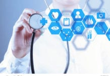 Health Technologies Image
