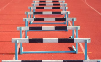 hurdle image