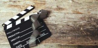 Vintage Tape Image