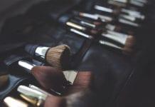 Beauty Tools Image