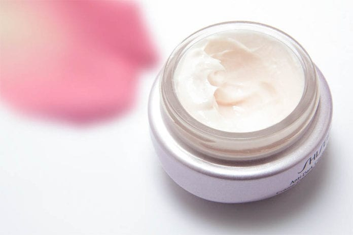 Skin-Care Image