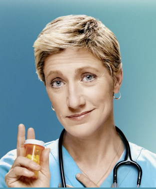 nurse-jackie-season-two
