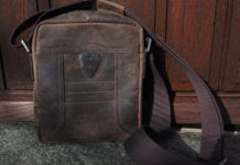 Mens Bag Image
