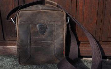 Mens Bag Image