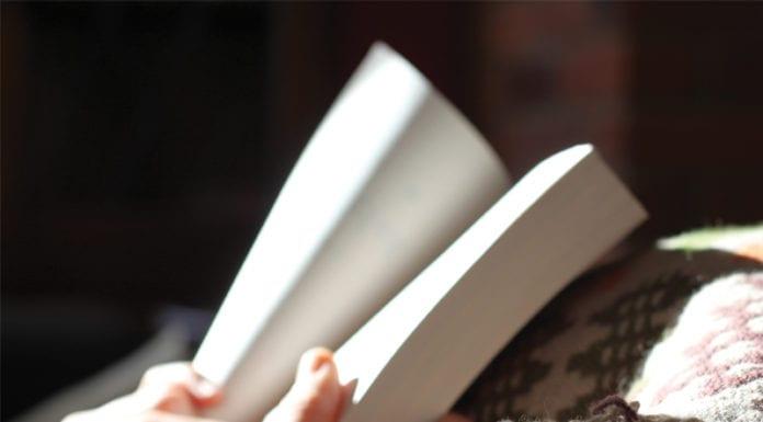 Reading Image