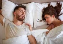 Snoring_Couple_Image
