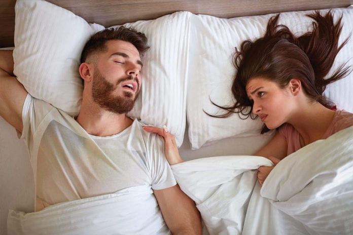 Snoring_Couple_Image