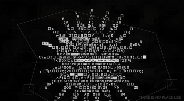 Cyber_Attack_Image