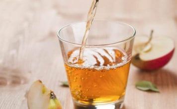 Apple Juice Image