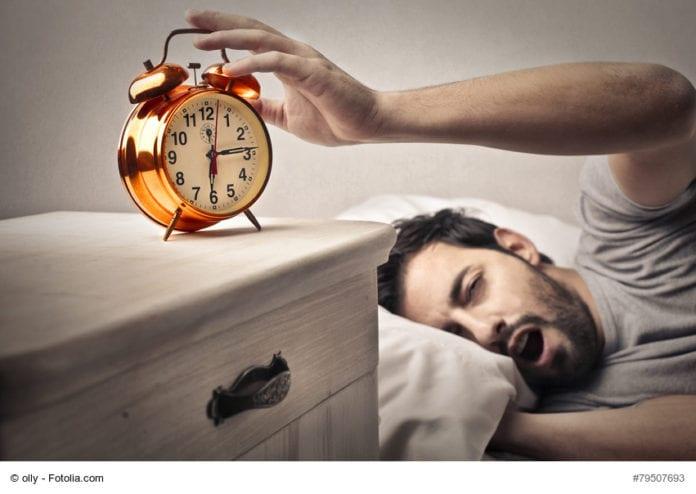 Sleepyhead Image