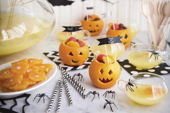 Halloween-Decor Image