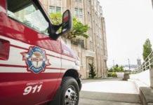 Rescue-Vehicle-Image
