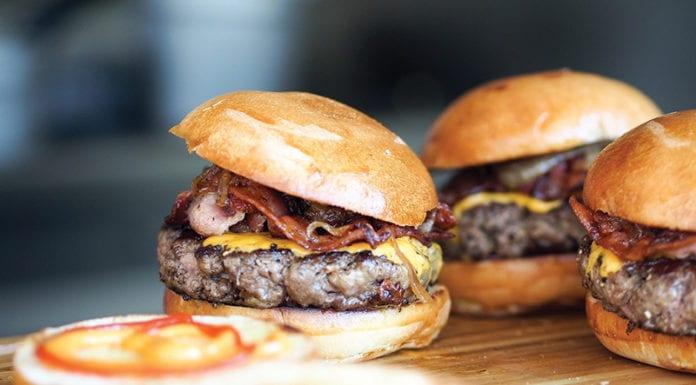 Fast-Food Image