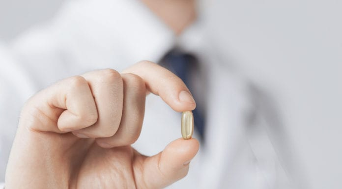 Pill Image