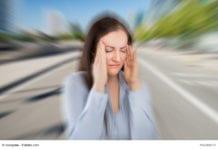 Frustration Image
