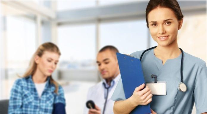 Tampa Florida Nurse Recruiter