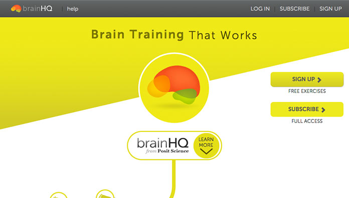 Brain_HQ_App_Image