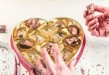 Chocolate-Image