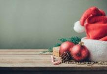 Christmas_Image