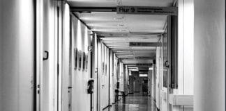 Hospital-Hallway-Image