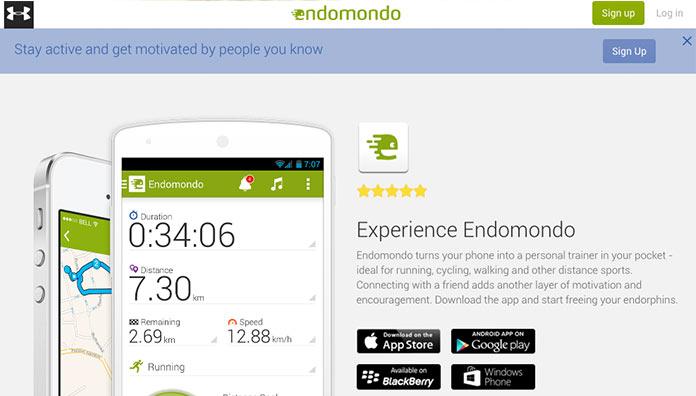 Endomondo-Pro-Image