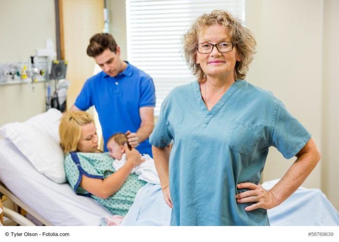 Confident_Nurse_Image