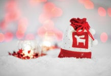 Holiday_Cheer_Image