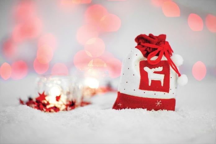 Holiday_Cheer_Image