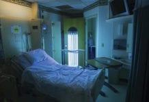 Hospital-Room-Image