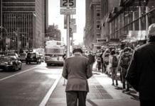 Man-In-City-Image