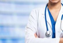 Nurse_CLoseup_Image