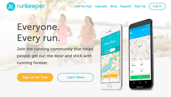 Runkeeper_Image