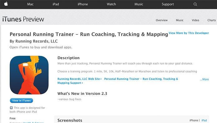 Running-Coach-Image