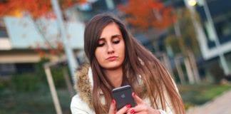 Girl_On_Phone_Image