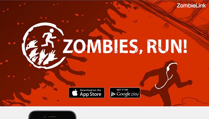 Zombies_Run_Image