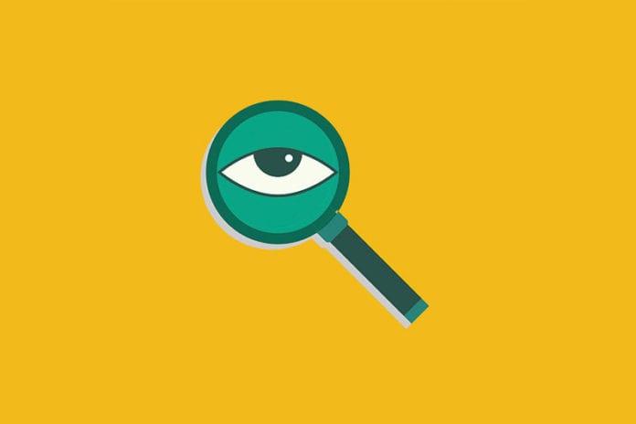 Detective_Image