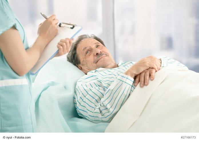Experienced_Nurse_Image
