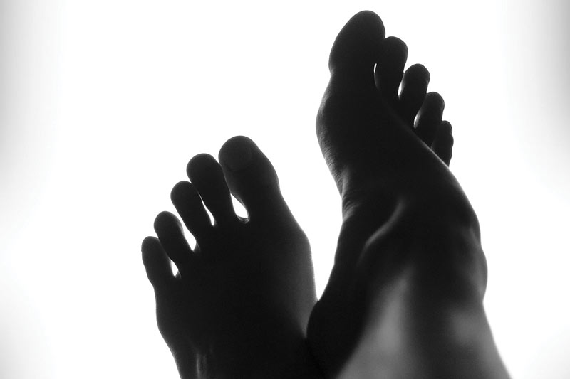 Dry_Feet_Image