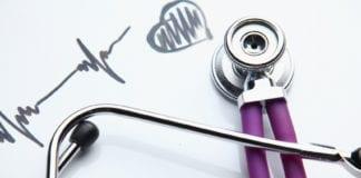 Heart_Stethoscope_Image