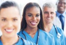 Nurse_Practicioners_Image