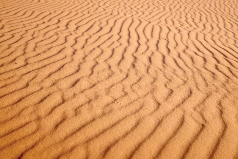 Dry_Sand_Image