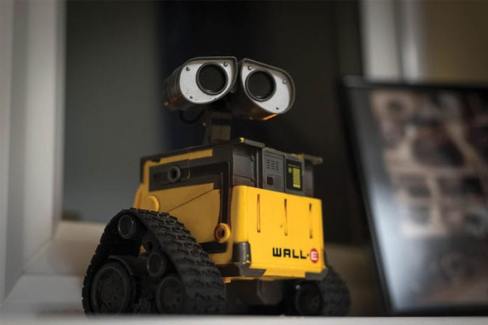 WAllE_Image