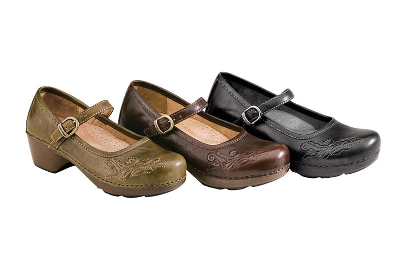 Dansko_Shoes_Image