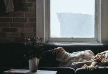 Woman-Sleeping-Image