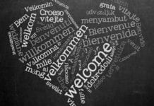 Chalkboard-With-Languages-Image