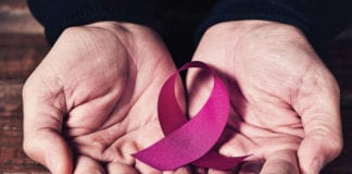 Breast-Cancer-Awareness-Image