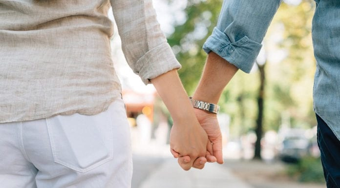 Holding-Hands-Image