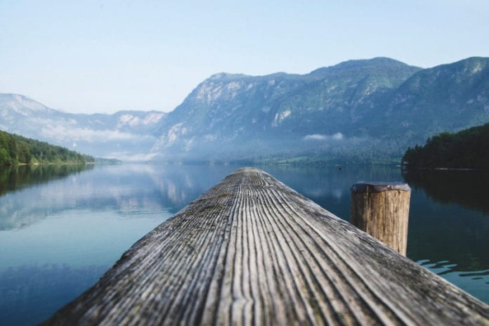 Mountain-Pier-Image
