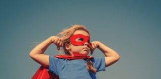 Super-Girl-Image
